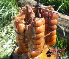 comfycozyhome.ru Pork Recipes, Fish Recipes, Cooking Recipes, Pepperoni Rolls, Tasty, Yummy Food, Looks Yummy, Smoking Meat, Food Design