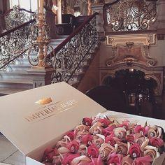 Wealthy lifestyle, millionaire lifestyle, jet set, luxury fashion, luxury l Boujee Lifestyle, Wealthy Lifestyle, Luxury Lifestyle Fashion, Luxury Fashion, Millionaire Lifestyle, Vacaciones Gif, Jet Set, Glamour, Trend Fashion