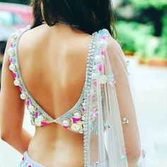 Shiva Parvati Images, Long Gown Dress, Stylish Blouse Design, Belly Fat Loss, Rich People, How To Treat Acne, Loose Weight, Mehndi Designs, Blouse Designs