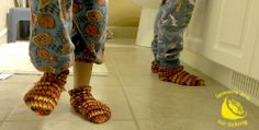 Slipper Socks, Slippers, Leg Warmers, My Boys, Harem Pants, Sewing Projects, Wordpress, Pairs, Fashion