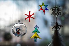 french door, x-mas, glas decoration French Doors, Wind Chimes, Mid Century, Outdoor Decor, Design, Home Decor, Corning Glass, Dekoration, Decoration Home