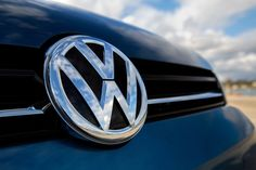 Spanish government may claim damages from Volkswagen