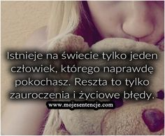 Istnieje na świecie... All You Need Is Love, Motto, Blackberry, Facts, Humor, Words, Quotes, Humour, Blackberries