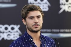 """Zac Efron considers Australia his """"home"""".  The 33-year-old actor has been living down under throughout the coronavirus pandemic, and in June, he met his girlfriend Vanessa Valladares in the country whilst she was working at Byron Bay General Store, where Zac moved last year..."""