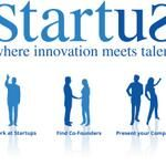 Interested in writing a #thesis on #NewBusinessDev & #entrepreneur? Join us @StartuScc & let's talk over a coffee!
