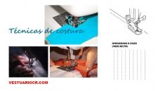 Descargue gratis nuestros patrones de ropa Gratis | Patrones Gratis Class Ring, Playing Cards, Sewing, Shopping, Tela, Sewing Stitches, Sewing Techniques, Sewing Patterns, Free Downloads