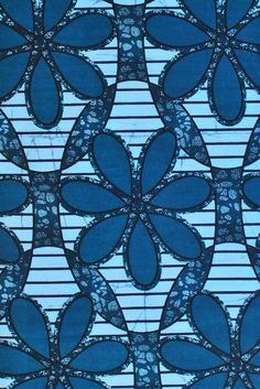 African Fabric House 027-16