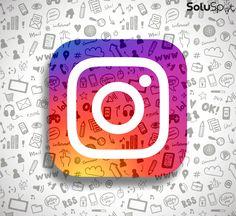 Online Marketing, Digital Marketing, Uae, Social Media, Photo And Video, Videos, Instagram, Social Networks, Social Media Tips