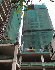 http://vtvnhadat.com/thong-tin/chung-sach-ho-tro-hap-dan-mua-can-ho-hong-kong-tower.html