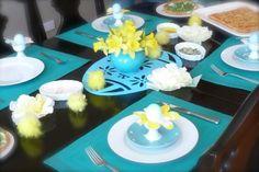 Erfolgreiche Party im Garten organisieren - 7 hilfreiche Tipps ...