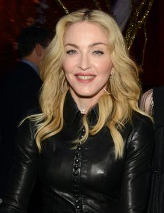 HQ 1106x1440 Resolution Madonna #941487 - FeelGrafix
