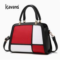 Kavard Woman Bag Store - Petites commandes Store en ligne, vente chaude et  plus sur Aliexpress.com   Groupe Alibaba. Mode FemmesSac ... 4f49eba68ea