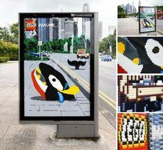 Advertising  #art-direction