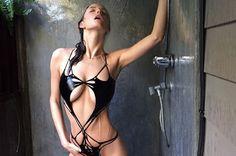 Το κορμί-πειρασμός της Alyssa Arce - http://www.daily-news.gr/lifestyle/to-kormi-pirasmos-tis-alyssa-arce/