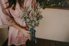 weddingphotographerPabloLaguia-256 copie Baja
