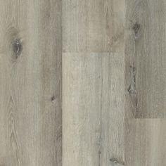 Find great deals on Remarkable Floor Series Wide Providence Hickory Waterproof Loose Lay Vinyl Plank Discount Vinyl Flooring, Wood Vinyl, Wide Plank, Grey Wood, Home Look, Hardwood Floors, Wood Floor Tiles, Grey Hardwood, Wood Flooring