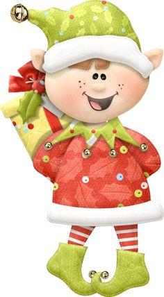 icu ~ Pin by FavPNG on Christmas Elf Christmas Yard, All Things Christmas, Vintage Christmas, Christmas Crafts, Christmas Decorations, Christmas Ornaments, Christmas Graphics, Christmas Clipart, Christmas Printables