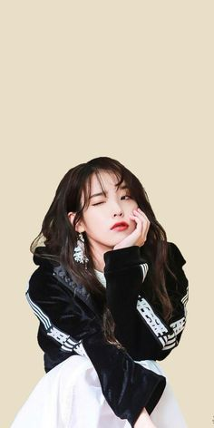 Ulzzang Short Hair, Ulzzang Girl, Korean Actresses, Korean Actors, Iu Fashion, Korean Fashion, Korea Street Food, Korean Aesthetic, Aesthetic People