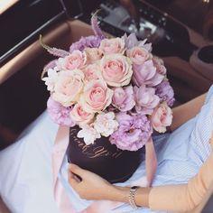 いいね!498件、コメント1件 ― 三原亮介 _ryosuke miharaさん(@ryo_pinktokyo)のInstagramアカウント: 「Top of bride は、花嫁さま💍卒花さまだけが集い「花嫁がつくる最高の花嫁」の場所として集まっているので花嫁さまだけのフォローの申請をお願いいたします😌 @top_of_bride…」