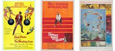 Movie Posters Collection - Harry Ransom Center Digital Collections consists of an estimated posters and spans the entire history of film from the silent era to the present day. Classic Movie Posters, Film Posters, Free Images Bank, Shirley Knight, Martin Bird, Geraldine Page, Saul Bass, Digital Archives, Poster On