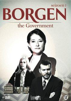 We volgen politiek leider Birgitte Nyborg die onverwachts verkozen wordt tot eerste vrouwelijke premier van Denemarken, maar er al snel achter komt dat haar nieuw verworven rechten en plichten hun tol eisen van haar privéleven en haar dierbaren. Borgen laat je niet meer los en is volgens BBC dé nieuwe hit die je moet gezien hebben!
