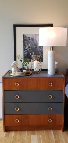 Vintage - redesign - marble - marbel - lamp - livingroom -marblelamp - marbellamp -newyorkposter  - poster - home - decor - candle - brass