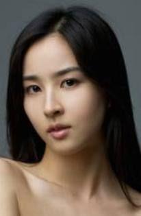 - 1 Han Hye Jin Sosono