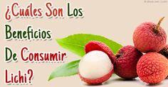 El lichi es una fruta rica en vitamina C antioxidante y otros compuestos vegetales beneficiosos que son una excelente incorporación a su alimentación  http://articulos.mercola.com/sitios/articulos/archivo/2016/01/31/beneficios-de-salud-del-lichi.aspx