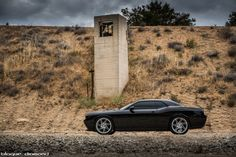 Go to www.blaquediamond.com to see our complete range 2014 Dodge Challenger, Range, Silver, Cookers