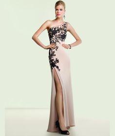 Demetrios Evening Dresses