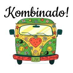 Coffee Words, Smiley Emoji, Hot Cars, Comic Strips, Minions, Book Art, Kids Room, Funny Memes, Snoopy