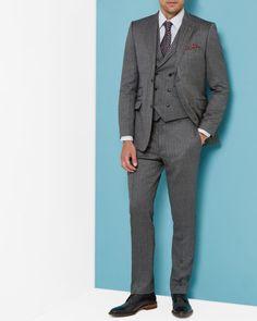 7ea4ee3d6 25 Best Suits images