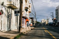 Behind Puerto Rico's Woes, a Broadly Powerful Development Bank - NYTimes.com