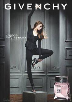 100 Provocative Perfume Ads