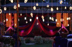 The Elements Wedding Outdoor Wedding Decor Garden Wedding Decor Outdoor Wedding Lighting