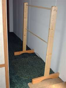 diy pvc pipe portable clothes rack diy pinterest portable clothes rack clothes racks and pvc pipe