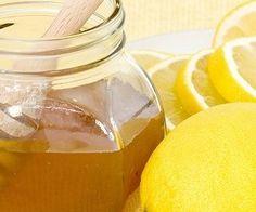 Чтобы приготовить восточный бальзам молодости, на один курс лечения потребуется полстакана сока лимона, 200 граммов меда и четверть стакана (50 мл) оливкового масла.