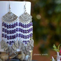 Inspirational handmade jewellery ideas visit handmade-jewellery ...