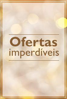 Cris Marcelino - Comprar Online na Rede Natura - à partir de R$ 9,90.