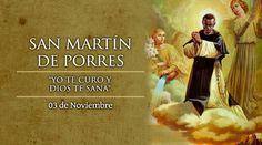 Reconstruyen rostro de San Martín de Porres y revelan dolencias del santo: https://www.aciprensa.com/noticias/reconstruyen-rostro-de-san-martin-de-porres-y-revelan-dolencias-del-santo-20386/