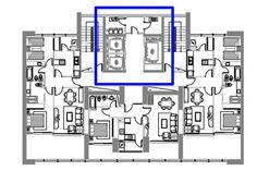 dezeen_Edificio Intempo news_3