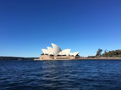 https://travelwithtereza.wordpress.com/2016/08/05/sydney-australia/