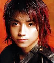 Image from http://images5.fanpop.com/image/photos/30900000/Fujiwara-Tatsuya-japanese-boys-30918562-208-243.jpg.