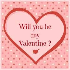 Image result for valentine day wish images