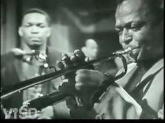 VISO Music Vault : Miles Davis - Cool Jazz Sound