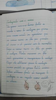 48 Fantastiche Immagini Su Testo Narrativo Italian Language