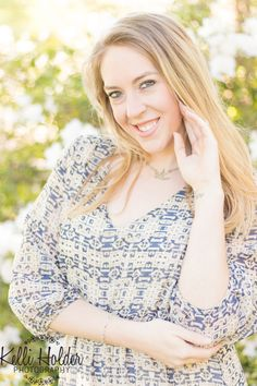 Singles | Kelli Holder Photography | Dallas, TX