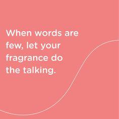 Lasst es uns in den Kommentare wissen! 👇🏼 Wir sind schon ganz gespannt! 🤩 Fragrance, Let It Be, Words, Movies, Movie Posters, Twins, Knowledge, Film Poster, Films