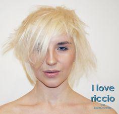 Have a good hair!   #haircut Laura Towers