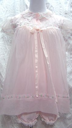 I want this, especially for a Transsexual such as I am.Wearing Silks and Satins makes my itbidy Clitty hard and leaking c---- Pretty Lingerie, Vintage Lingerie, Beautiful Lingerie, Baby Doll Pajamas, Baby Doll Nighties, Pyjamas, Kawaii Fashion, Lolita Fashion, Pretty Outfits
